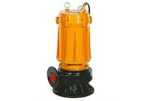 潜水泵厂家
