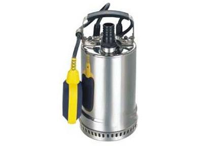 潜水泵供应