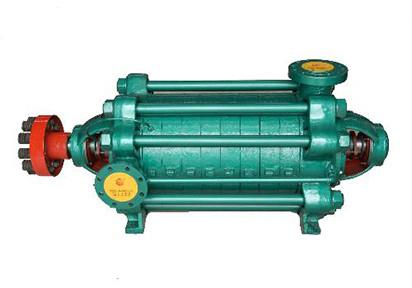 江苏卧式多级泵