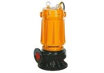 新疆潜水泵厂家