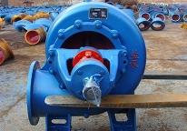 山西立式混流泵厂家